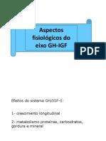 Aula Gh Igf1 2017