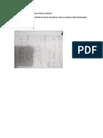 MATEMATICAS CNC.docx