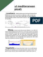 Proiect geografie 2.docx