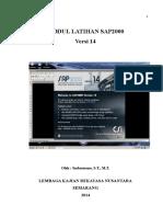Modul1_SAP2000.doc