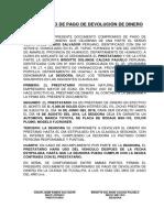 COMPROMISO DE PAGO DE DEVOLUCIÓN DE DINERO.docx
