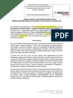 Acuerdo Comercial.docx