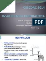 12.-Insuficiencia-Respiratoria