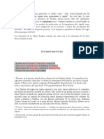 Analisis canciones de Ricardo Arjona.docx