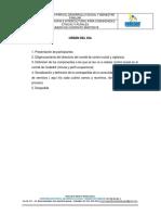 acta de COMITÉ DE CONTROL Y VIGILANCIA  (1).docx