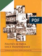 NCERT-Class-12-Political-Science-Part-2.pdf