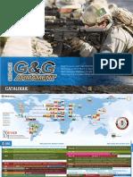 document1498792769575561.pdf
