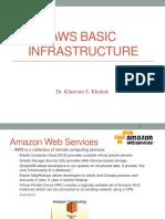Amazon Elastic Compute Cloud | Ip Address | Cloud Computing