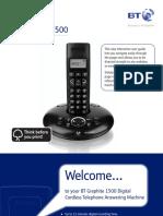 BT 1500.pdf