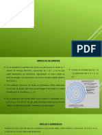 Presentación1 Sistema Periodico