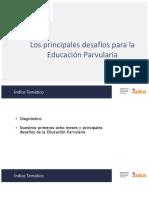 07.11.2018-PPT-Aniversario-SdEP.pptx.pdf