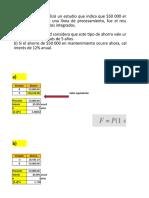 FACTORES EN INGENIERIA ECONOMICA-público.xlsx