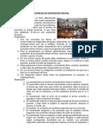 TÉCNICAS DE EXPOSICIÓN GRUPAL.docx