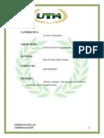 TAREA INDIVIDUAL TERCER PARCIAL.docx