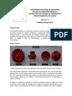 Practica Turbinas(3).pdf