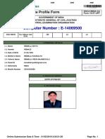 Candidate Update PDF .d