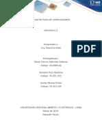 ARQUITECTURA DE COMPUTADORES LAB 2.pdf