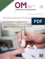 Fachartikel EAV.pdf