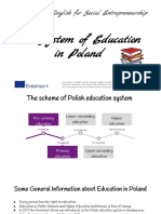 The System of Education in Poland (3).pptx