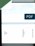 CEVASCO Para-ler-Raymond-Williams.pdf