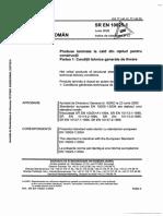 sr_en_10025_1.pdf