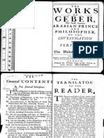 Work-of-Geber_text.pdf