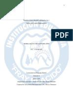 Formato Ficha de Caracterización Jesica