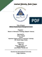 Project Proposal 2014-KIUSC-1447.docx