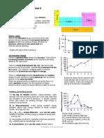 Mod 5 Revision Guide 2 Periodicity