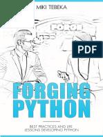 forging-python(1).pdf