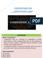 Lecture 9_THE COMPETITION ACT, 2002.pptx