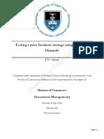 thesis_com_2016_swart_justin_niall.pdf