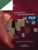 Constradicción de Teis Jurisprudenciales-Suero Alva.pdf