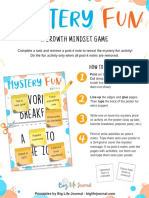 Mystery_fun_growth_mindset_game_Big_Life_Journal.02.pdf