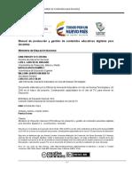 manual_docentes.pdf