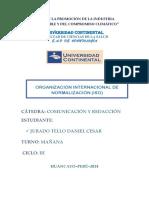 monografia ISO.docx
