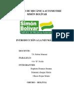 INTRODUCCIÓN A LA NEUMÁTICA.docx