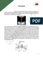 TEXTO ESTEQUIOMETRIA 2017.pdf