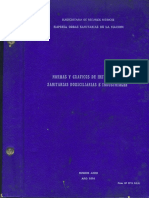Normas y Graficos Inst Sanitarias Dom e Ind OSN parte 1.pdf