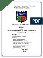 Materiales sintéticos en obras hidráulicas y ambientales.docx