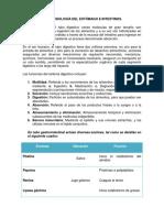 orca_share_media1551522128477.pdf