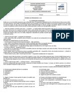 ACUMULATIVA SEGUNDO PERIODO.docx