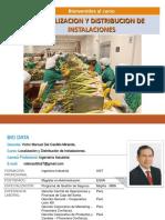 LOCALIZACIÓN Y DISTRIBUCIÓN DE INSTALACIONES.pdf