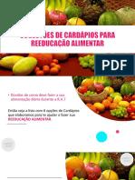 Aprendendo Matemática Financeira – Francisco Velter e Luiz Roberto Missagia Ed. 02