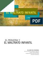 Manual de Pediatría Social