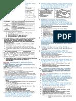 PROPERTY PARAS BOOK DIGEST.docx