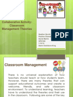 spe546-collaborativeactivity-classroommanagementtheories-150119151900-conversion-gate02.pdf