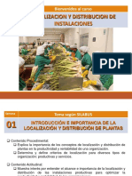 INTRODUCCIÓN EN DISTRIBUCIÓN DE INSTALACIONES.pdf