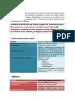 Desarrollo Estudio de caso 1.docx