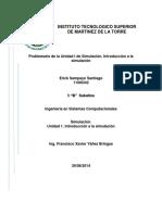 242839340-Problemario-de-simulacion-docx.docx